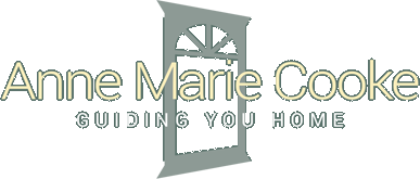 Anne Marie Cooke